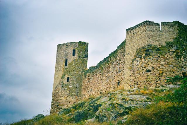 Cetatea_Enisala (2)