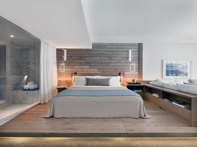 151021_1_Hotel_South_Beach_08