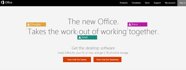 Microsoft_Office_Online