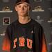 Zach Chaba (15-16 Snucins)
