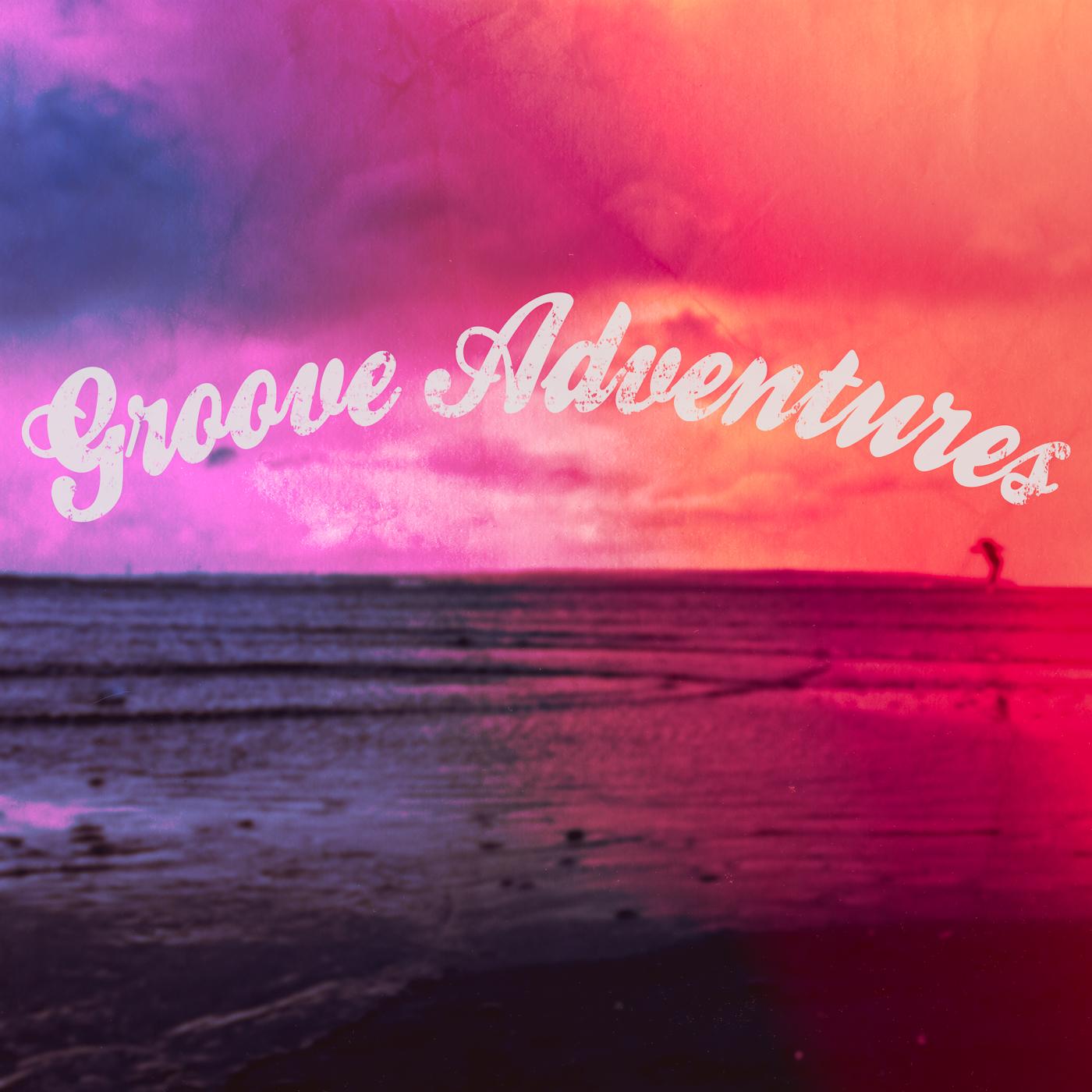 Groove Adventures