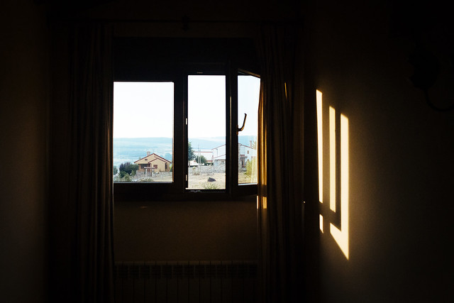 013-storyboard