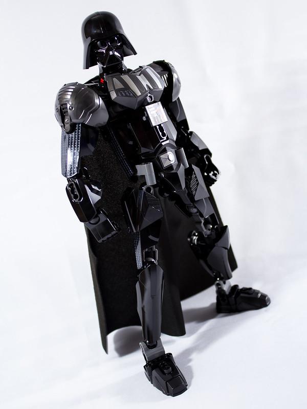 LEGO_Star_Wars_75111_04