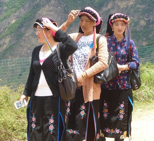 CH-Danba-Jiaju-Portraits (11)