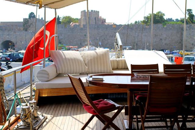 mediterranean delights fitness voyage (14)