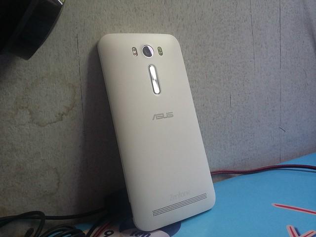 Tản mạn chút dòng về Zenfone Laser - 99506