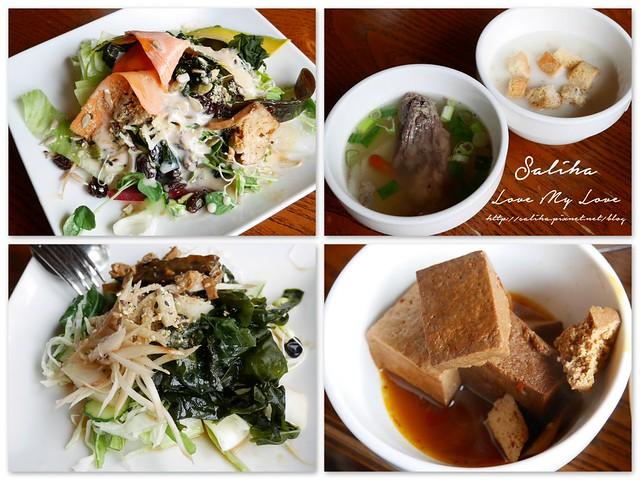 鶯歌老街美食餐廳西餐Tina廚房 (33)
