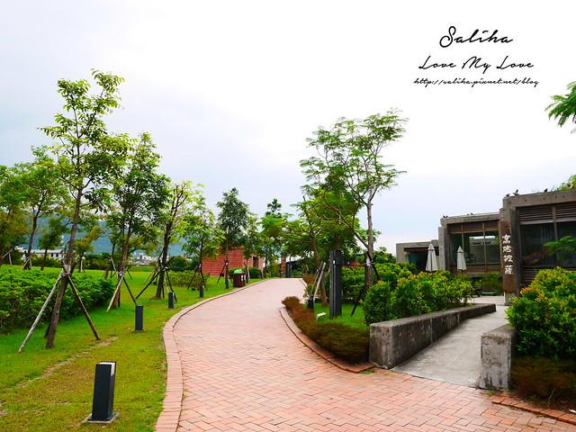 新北一日遊景點鶯歌老街陶瓷博物館 (15)