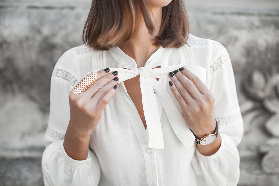 white-blouse-with-bow-outfit-street-style-fashion