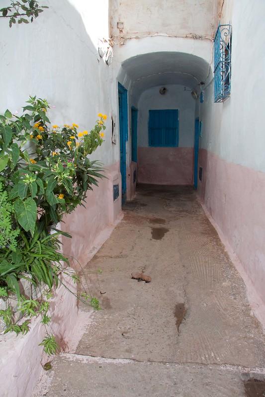 Marokko 2015-07_799