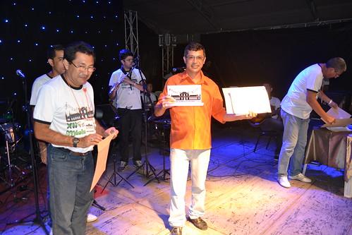 Óbidos. festival de música