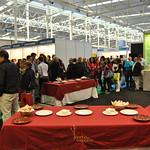 Feria Alimentaria (2)