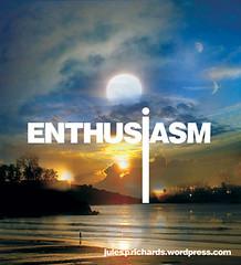 EnthuSiasm440
