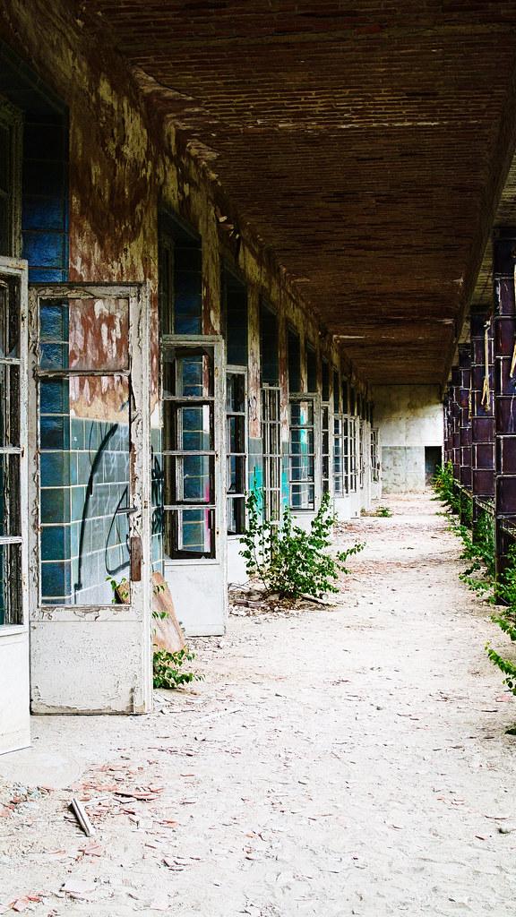 Beelitz-Heilstätten_Lungenklinik_2015-18