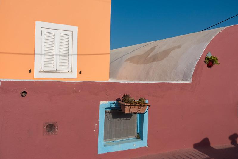 Cruise to Santorini, 17 September 2015 067-1-2