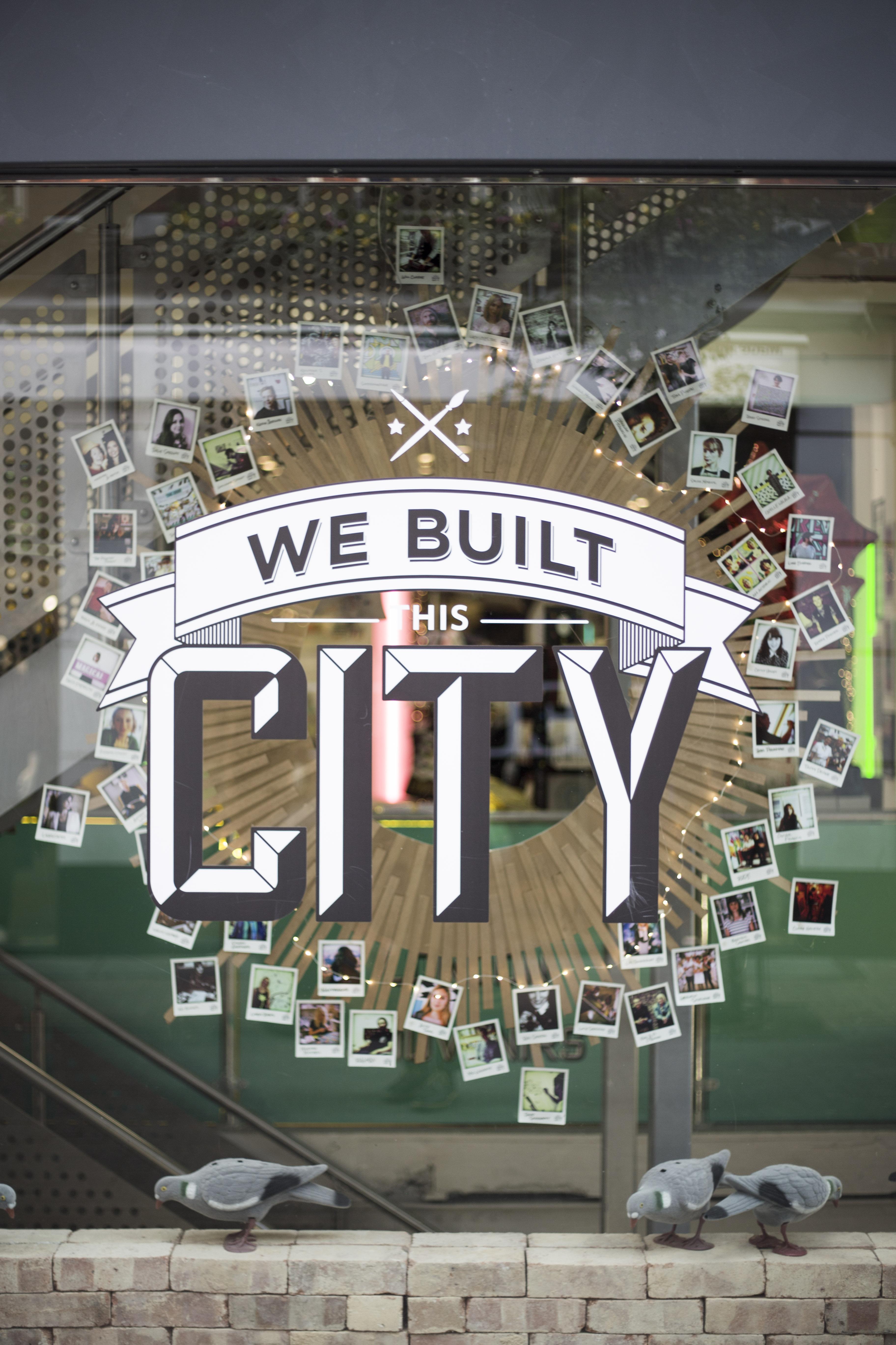 Jordan_Bunker_we_built_this_city_1