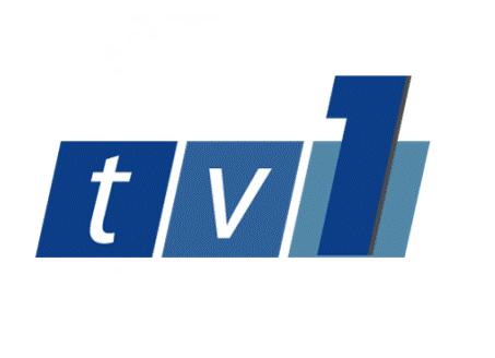 TV1 Malaysia Live