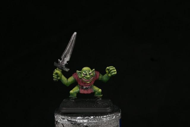 HEROQUEST - Goblins 016.jpg