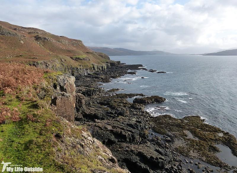 P1160080 - Isle of Mull 2015
