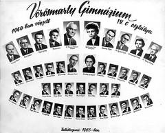 1960 4.c