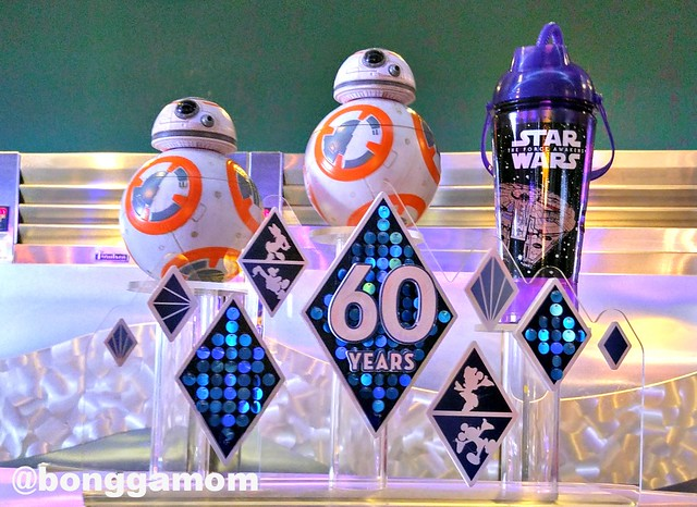 Star Wars sippers