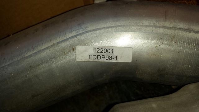 20140228_084022 (Custom)