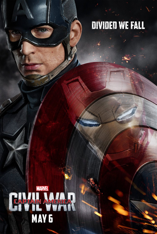captain_america_civil_war_xlg