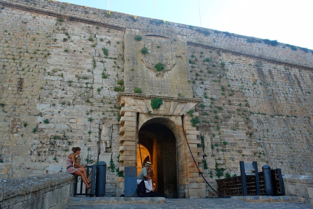 Ibiza cosas que hacer en ibiza en otoño e invierno - 23226120444 96241c8996 b - Cosas que hacer en Ibiza en Otoño e Invierno