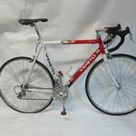 Veneto road bike