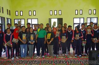 2015-11_OAW-Kalimantan_001_wm