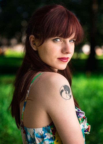 Laura-Angela