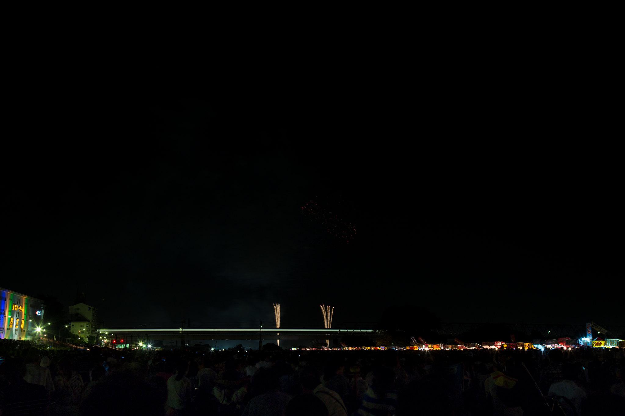 2015-08-22 調布花火大会 003
