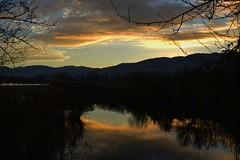 Lago di Ripasottile