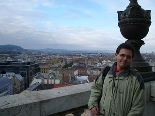 Budapest 048
