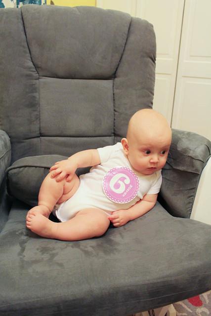 Peyton-6 months (6)