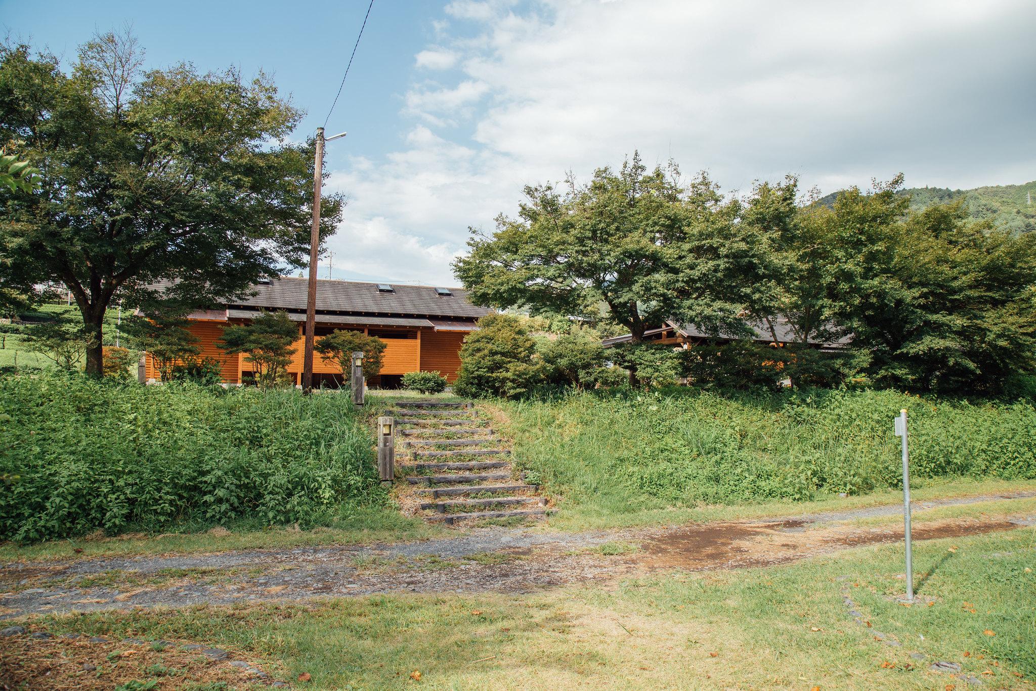 2014-09-25 焼津・大井川キャンプ 023