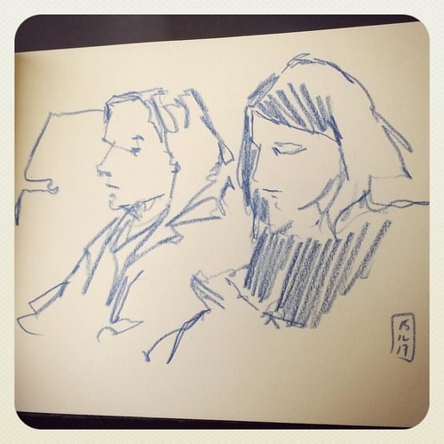 #train #portrait #mitsubishi #pencil #urbansketch