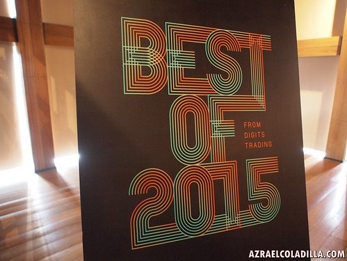 Beyond the Box - Best of 2015 tech and gadgets