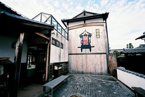 yamaboko hotel