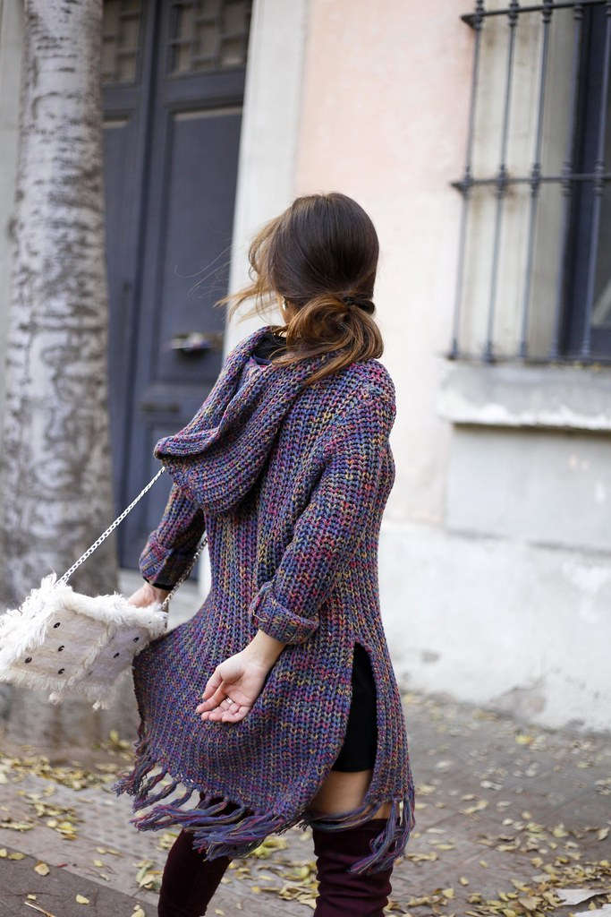 09_colorful_boho_dress_RÜGA_theguestgirl_outfit_blogger