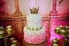 364:365 - 01/13/2016 - Princess Cake