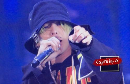 BIGBANG10 Final in Seoul 2017-01-07 (126)