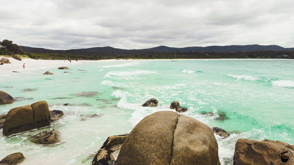 Tasmania 2016-281