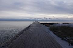 2017-01-15 Ystad