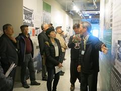 2017參訪團體