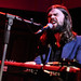 smchughuk posted a photo:Andrew Wasylyk ,St,Luke's, Glasgow, Celtic Connections 2017