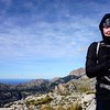 #hiking #cornadorgran #spain #serradetramuntana #tramuntana #wanderlust #windstärkedrölf #mountains
