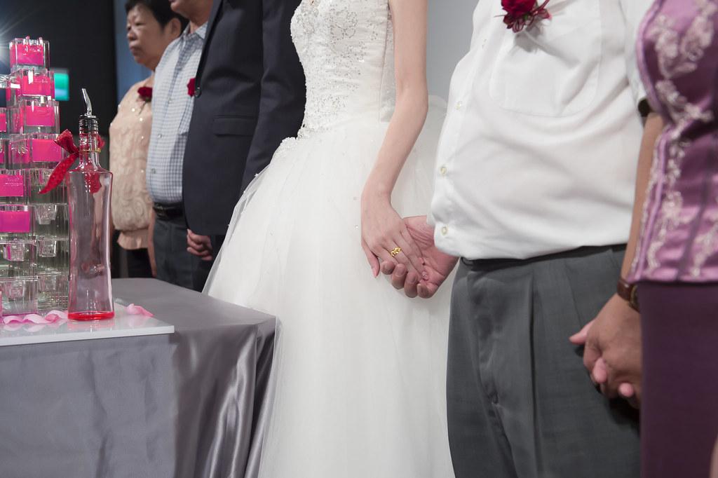 漢偉&淑瑛135