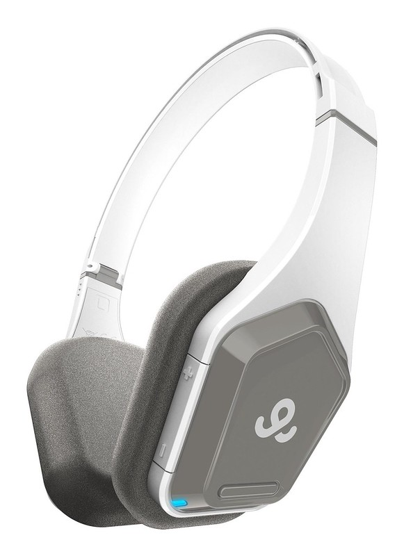GoGear Easy Rider Bluetooth Headphones
