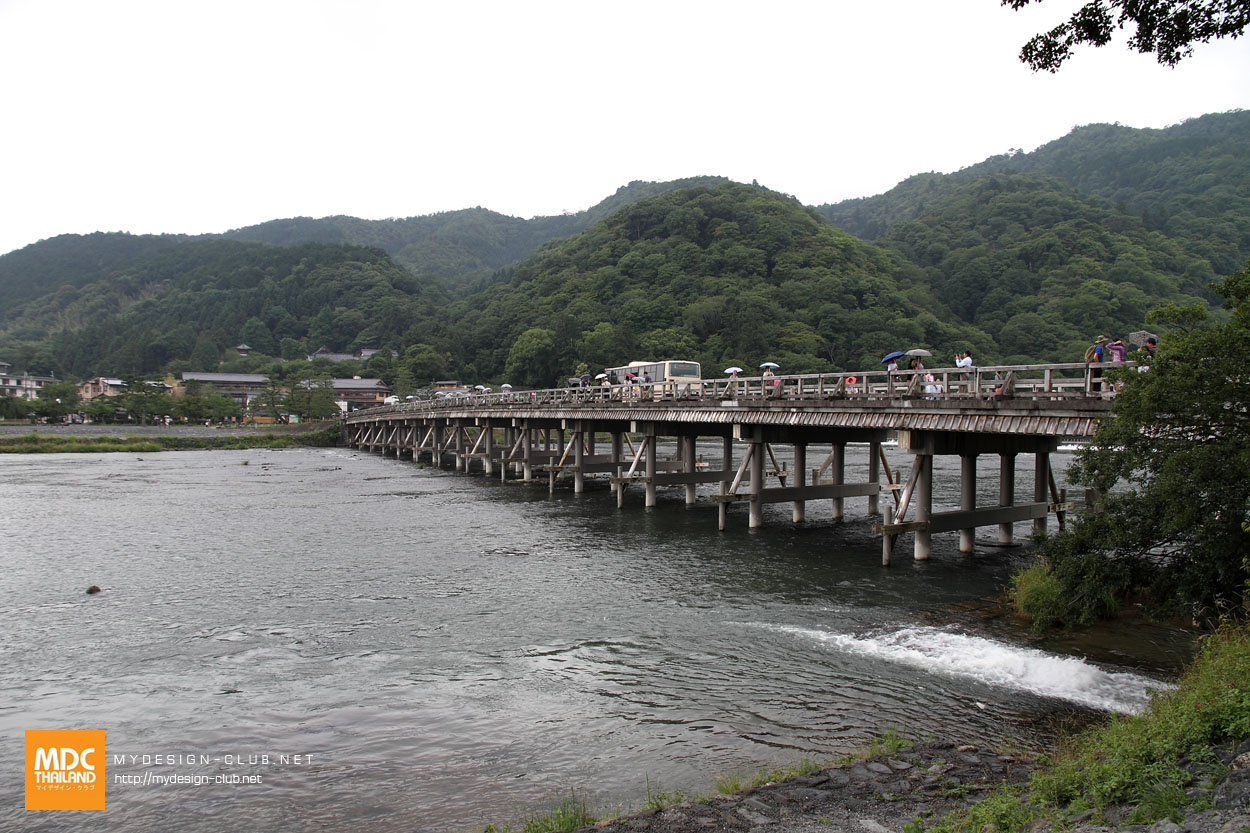 MDC-Japan2015-1211